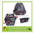 KBP064 school bags for teenages