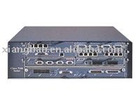 New Original Cisco 7206VXR/NPE-G1 router