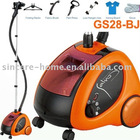 GS28-BJ Humidifier for Steaming and Humidifying