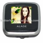 1.44 inch TFT LCD Mini DV Camera HD Video Recorder G200