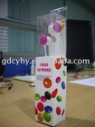 PACKAGE FOR CANDY EARPHONE