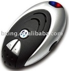 bluetooth headset Car Kit Bluetooth 2.0 Class II