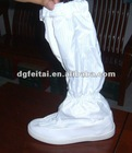 Cleanroom Antistatic boots/ESD Boots