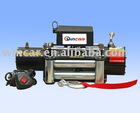 4*4 Electric Winch