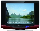 21 inch ultra slim CRT TV