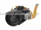 Mini Zoom Lens 2.8-12mm for Zoom Camera Module
