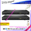 New Attractive DVD Player