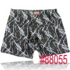 men's boxer underwear for men men's underwear boxer for men underwear underwear for men booty shorts