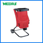 Medas MS-2400 Electric Chipper