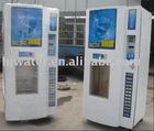 ozone and uv sterilizer ro system water dispenser