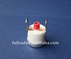 KSDS E/H type thermostat
