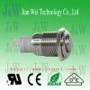 Stainless Steel Metal Switch JWK01