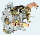 Carburetor for 462Q