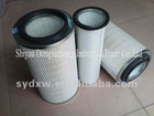 Fleetguard Air Filter AF1833
