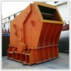 High-efficient PF-1315 Impact Quarry Crusher