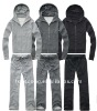 JD-MSW116 = Hoodies clothing , tracksuit , sportswear