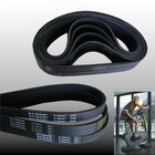 ACRON poly-v belt