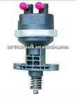 CITROEN/PEUGEOT505 Fuel Pump BCD2553/6 (E-1003-PFP)