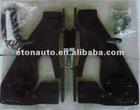 Lambo Door Kits/Vertical Door Kits For Infiniti I30/I35&Nissan Altima02-06&Nissan Maxima 00-03 &Nissan Cefiro A33