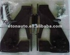 Lambo Door Kits/Vertical Door Kits For Infiniti I30/I35&Nissan Altima02-06&Nissan Maxima 00-03 &Nissan Cefiro A33