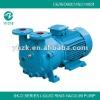 LEMC 250 style vacuum pump