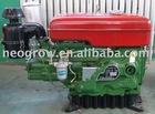LD1115 engine