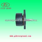 32.7x25MM small dc motor for home appliance 5V 12V 24V ED3225S(B)24H Ever Grand