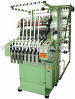 High- speed Zipper Belt Needle Loom (YTA8/25 )