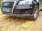 Plastic Sand/Snow Track for Vehicles