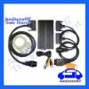 MB Mercedes Benz Multiplexer Carsoft 7.4