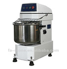 L30 Commercial Adjusted Pasta Flour Mixer Machine
