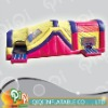 Best Selling Inflatable Play Tunnel in Toys & Hobbies