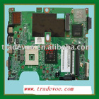417022-001 Laptop Motherboard