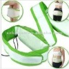 Slimming Fitness Belt
