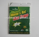 Mouse & Rat Glue Traps