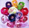 2012 high efficiency lollipop forming machine 0086 15238020689