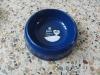 pet feeder bowl