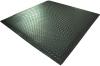 Diamond Plate P1 Cushion Mat