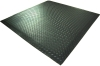 Diamond Plate P1 Cushion Mat
