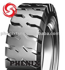 OFF ROAD TIRE/TYRE 40.00-57