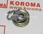 Belt Tensioners 62TB0520B01 FOR TOYOTA