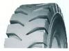 radial otr tire 2700R49