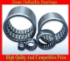 Hot Sale Original Resonable Price Needle Roller Bearing
