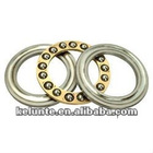 Timken Thrust Ball Bearings 52420 distributor