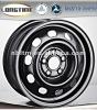 YA531 Steel Wheel