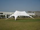 Star Tent