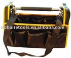 """18""""& 24"""" Utility Hand Tool Bag"""