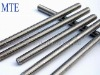 Stainless Steel 316 Thread Rods