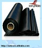 Various hot selling rubber sheet