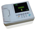 Industrial design for ECG Electrocardiograph